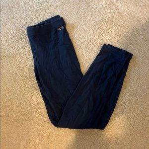 Girls size 14 (L) leggings from Vineyard Vinesl